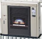 FF式暖房機2
